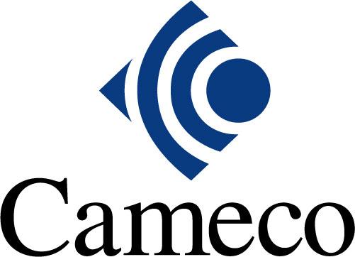 Cameco Inc.