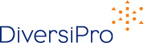 DiversiPro Inc.