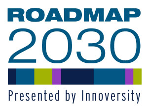 Roadmap: 2030, presented by Innoversity