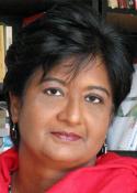Aruna Papp