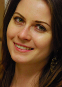 Elena Yunusov