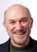 Michael Mendelson