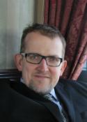 Robert Pearson
