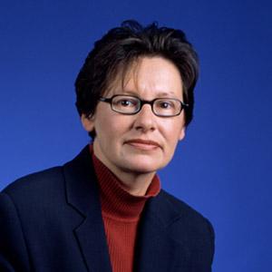 Susan Marjetti