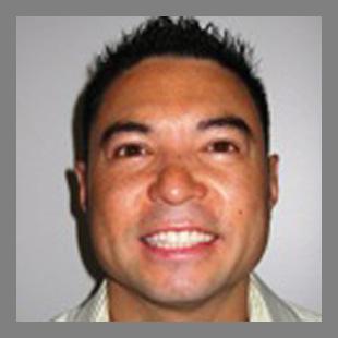 Kevin K. Lee