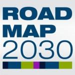 Roadmap: 2030